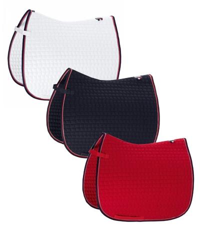 Eskadron Schabracke Cotton Contrast Sports Select