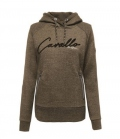 Cavallo Sweat Shirt Hoody Riva HW´20 Sale - oak