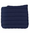 Passier Polo Pad Flexipad - blau