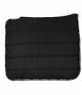Passier Polo Pad Flexipad - schwarz