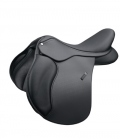 Wintec Sattel Wintec Hart 500 VS Improved Pony - schwarz