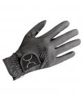 Uvex Reithandschuhe uvex Sport Style Glamour - schwarz