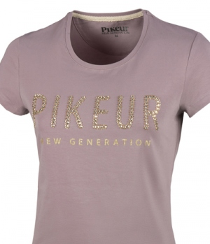 Pikeur T-Shirt Lene FS`21 New Generation
