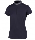 Pikeur Shirt Birby FS`21 Sports Collection - dunkelblau