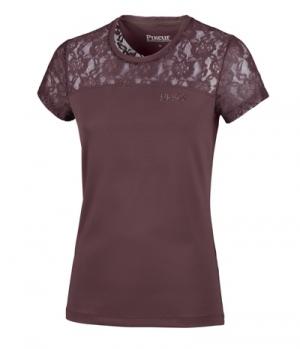 Pikeur Shirt Nava FS`21 Sports Collection