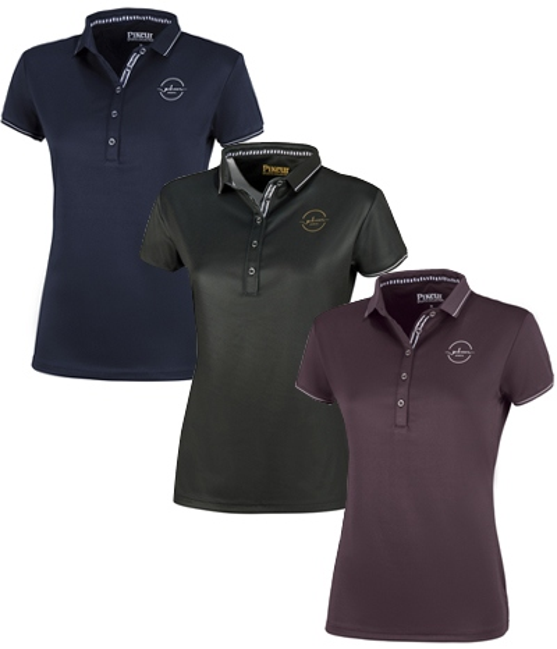 Pikeur Shirt Dasha FS`21 Sports Collection