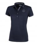 Pikeur Shirt Dasha FS`21 Sports Collection - dunkelblau