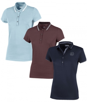 Pikeur Shirt Durina FS`21 Sports Collection