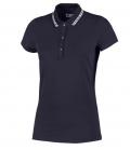 Pikeur Shirt Durina FS`21 Sports Collection - dunkelblau
