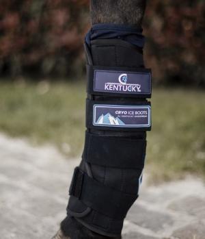 Kentucky Horsewear Kühlgamasche Cryo Ice Boots