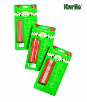 Reflex Leuchthalsband 40 mm Sale