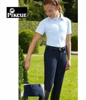 Pikeur Reithose Youth Lianca kontrast GB Sale