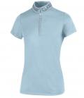 Pikeur Shirt Birby FS`21 Sports Collection - aquamarine