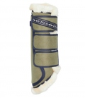 HV Polo Gamasche Dressage Welmoed FS´21 - camouflage