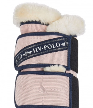 HV Polo Gamasche Dressage Welmoed FS´21