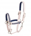 HV Polo Halfter Welmoed FS´21 - pink