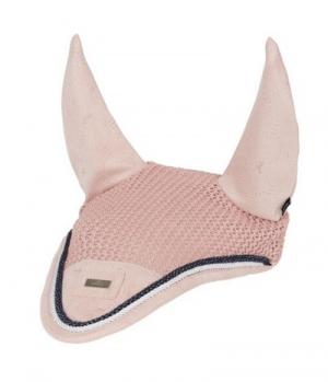 HV Polo Fliegenkopfschutz mit Ohren Welmoed