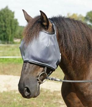 Inno Horse Lichtschutzmaske SunBlock 77%