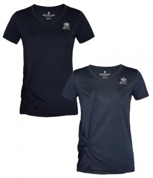 Kingsland T-Shirt KLmelisha Ladies