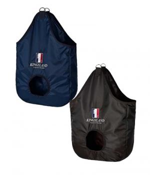 Heusack Hay Bag KLmori