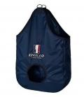 Heusack Hay Bag KLmori - navy