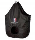 Heusack Hay Bag KLmori - brown