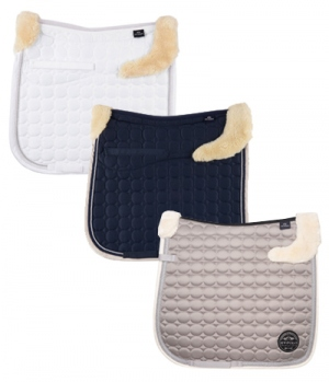 HV Polo Schabracke Furry Dressur FS ´21