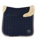 HV Polo Schabracke Furry Dressur FS ´21 - navy