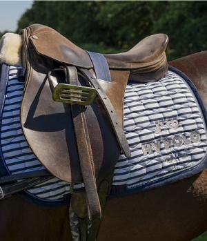 HV Polo Schabracke Jadore Dressur FS ´21