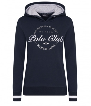 HV Polo Sweater Polocrosse FS´21