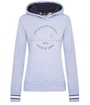 HV Polo Sweater Polocrosse Glitter FS´21