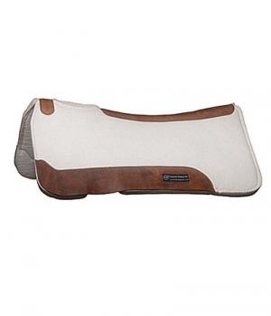 Western Imports Pad Superior Wool Feltpad Standard