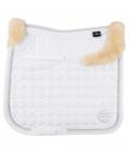 HV Polo Schabracke Furry FS´21 - weiß