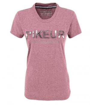 Pikeur Shirt Damen Hope Next Genration FS´19