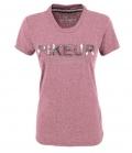 Pikeur Shirt Damen Hope Next Genration FS´19 - foxglove
