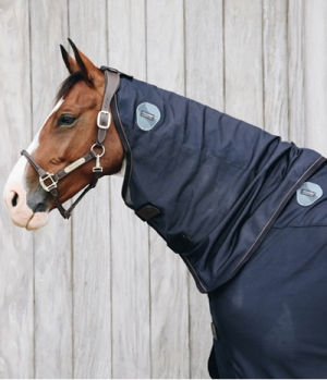 Kentucky Horsewear Halsteil Magnetic Neck Recuptex