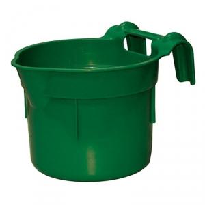 Kerbl Trog HangOn Kunststoff 8 Liter