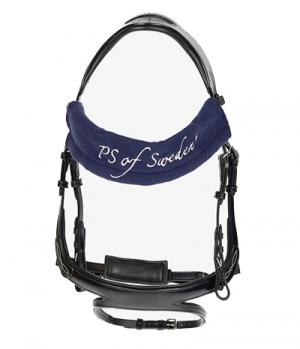 PS of Sweden Stirnbandschoner Browband cover