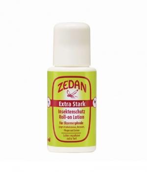 Zedan Roll-Plus extra stark