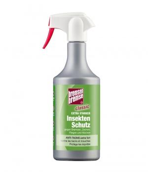 Zedan Insektenschutz Bremsenbremse Spray