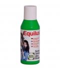 Stassek Fleckenroller Equilux - 250ml