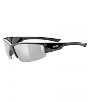 Uvex Sonnenbrille uvex sportstyle 215