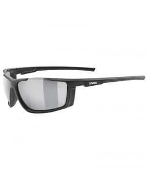 Uvex Sonnenbrille uvex sportstyle 310