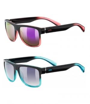 Uvex Sonnenbrille uvex lgl 21