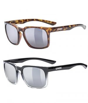 Uvex Sonnenbrille uvex lgl 35