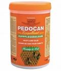 Pharmaka Hufpflege Pedocan exellent - 500 ml