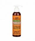 Pharmaka Pedoclean Hygienereiniger gegen Mauke SP - 200 ml