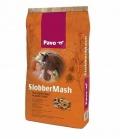 Pavo Mash Proben - Probe