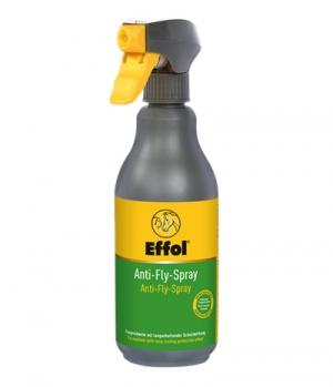 Effol Insektenschutz Anti-Fly Effol