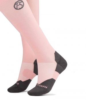 PS of Sweden Kniestrümpfe Riding Socks Holly 2-Pack